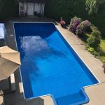 bullhide-liner-pool-protective-coating