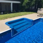 pool-liner-bullhide-liner-protective-coatings-pools