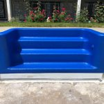 pool-liner-steps-protective-coating-bullhide-liner